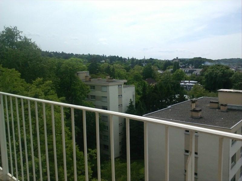 Vermietung wohnung Mulhouse 1050€ CC - Fotografie 10