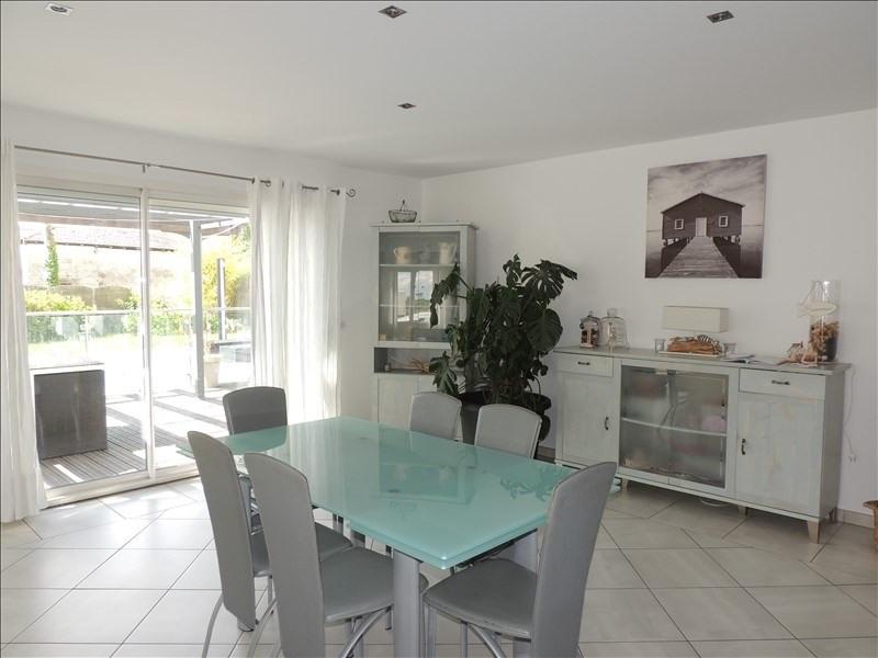 Vente de prestige maison / villa Tarnos 630000€ - Photo 2