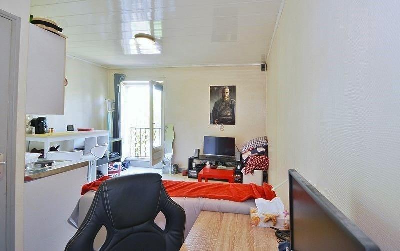 Vente appartement Nantes 84000€ - Photo 3