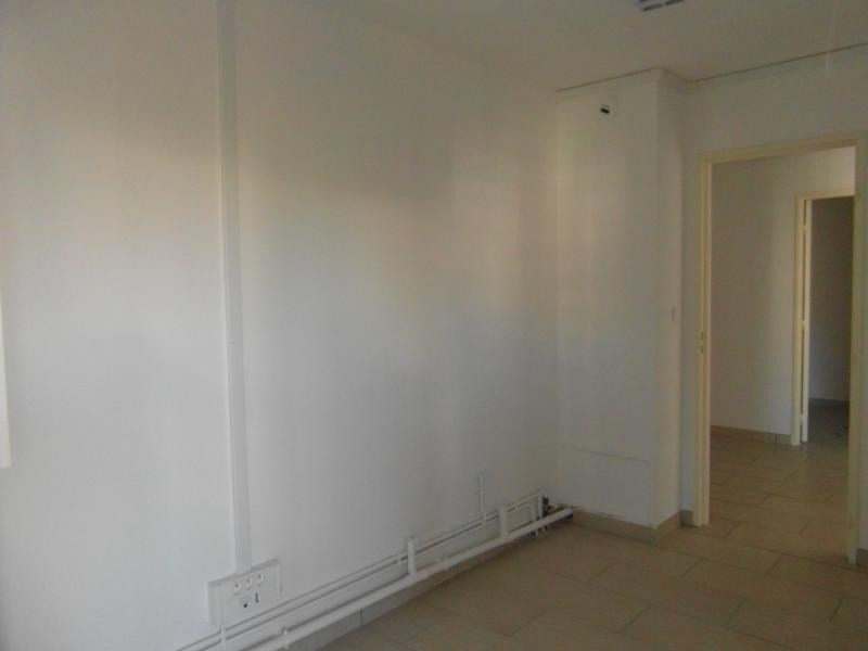 Vente appartement St denis 185 000€ - Photo 6