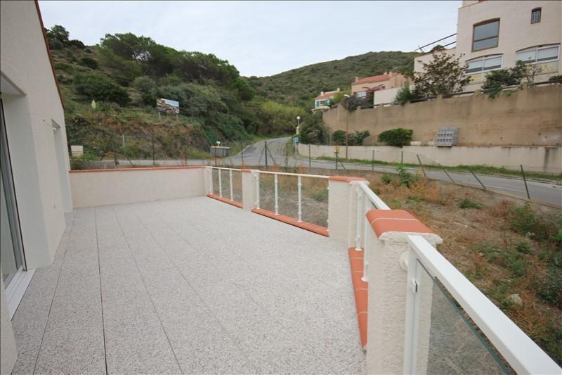 Deluxe sale house / villa Port vendres 614000€ - Picture 4