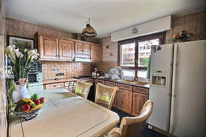 Sale apartment Maisons alfort 180000€ - Picture 1