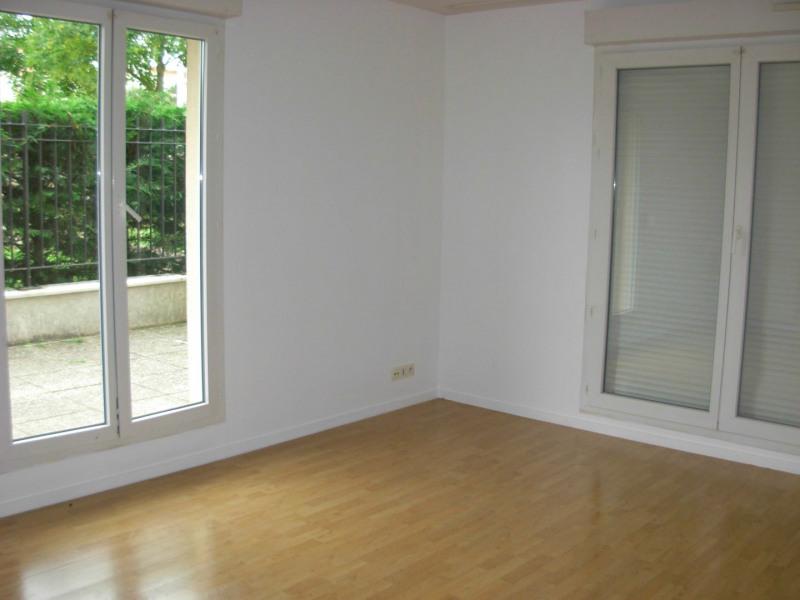 Sale apartment Saint-michel-sur-orge 189500€ - Picture 2