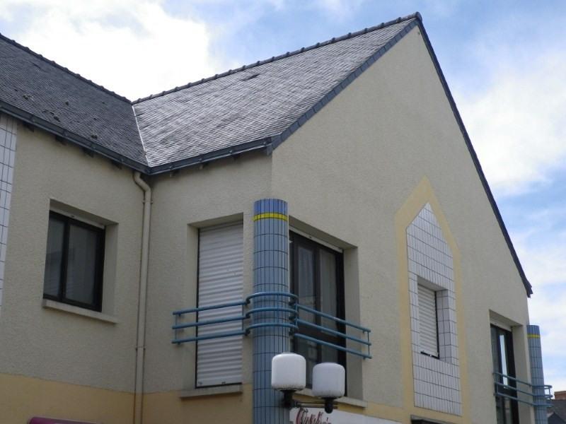 Location appartement Thouare sur loire 460€ CC - Photo 4