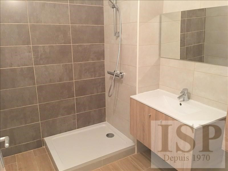 Location appartement Eguilles 874€ CC - Photo 4