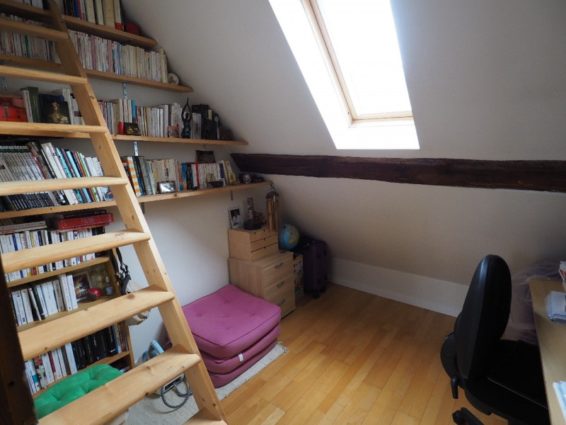 Vente appartement Melun 210 000€ - Photo 5