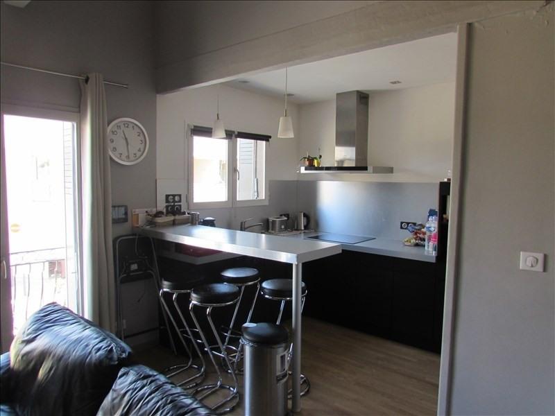 Vente maison / villa Villeneuve les beziers 142000€ - Photo 2