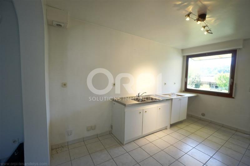 Sale house / villa Les andelys 99000€ - Picture 3