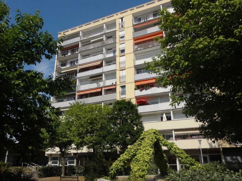 Rental apartment Le mee sur seine 615€ CC - Picture 2