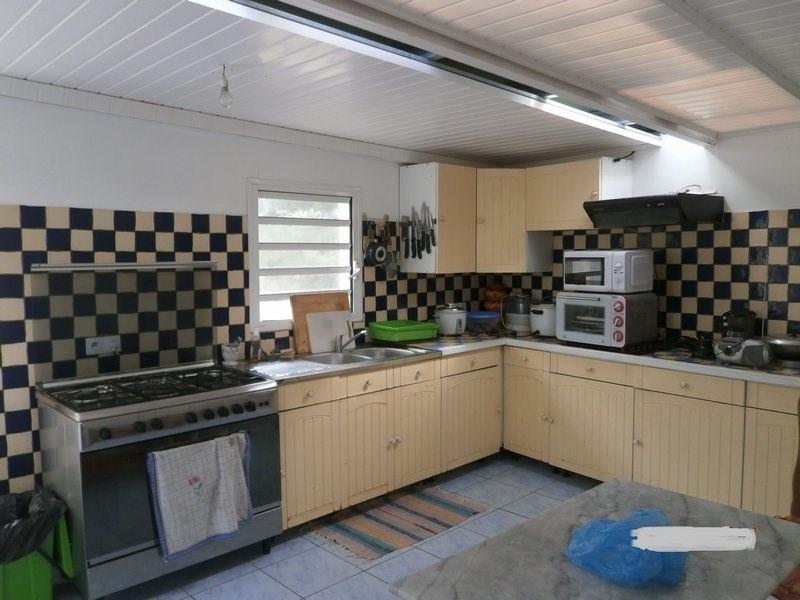 Sale house / villa Ste suzanne 238500€ - Picture 4