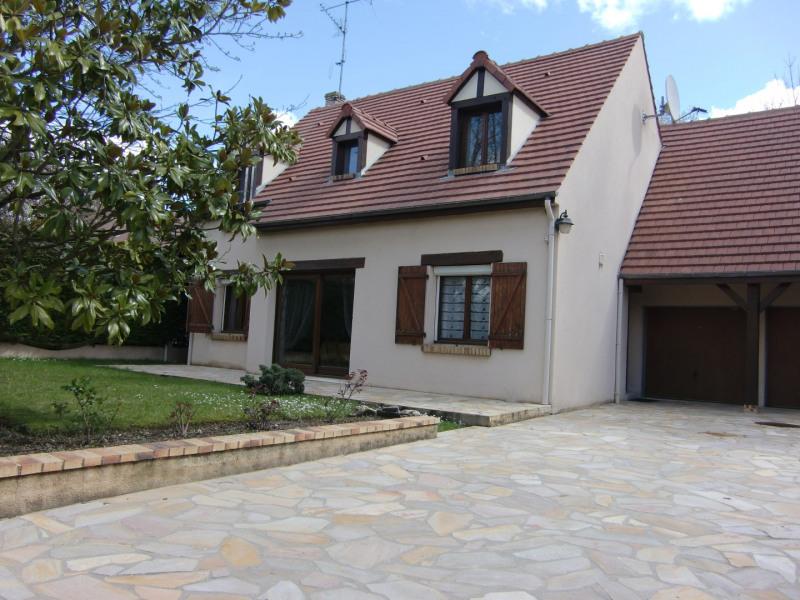 Vente maison / villa Linas 468000€ - Photo 1
