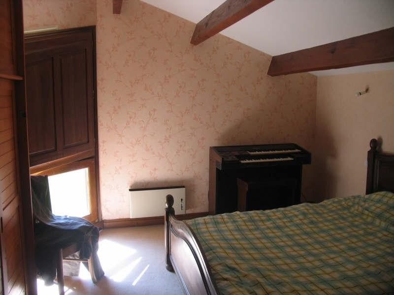 Sale house / villa Thiviers 222900€ - Picture 10
