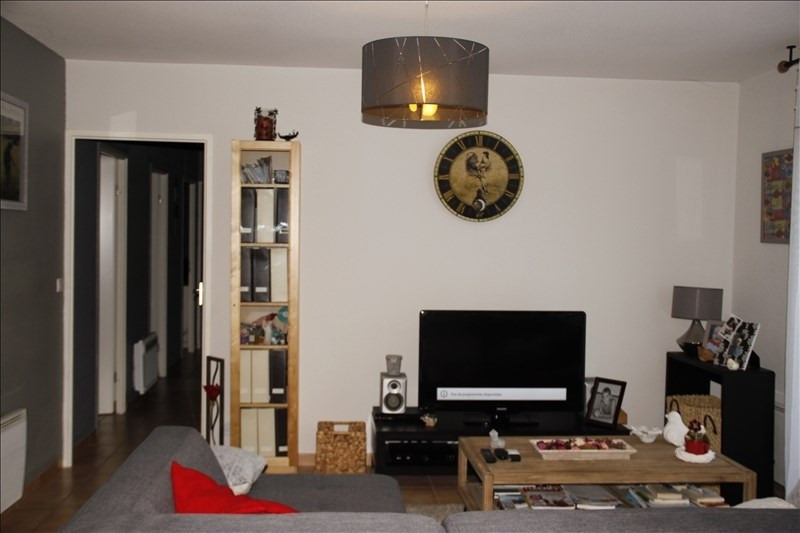Venta  casa Aussonne 304500€ - Fotografía 3