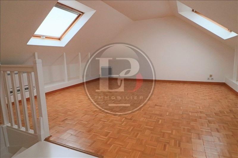 Sale house / villa Fourqueux 750000€ - Picture 8