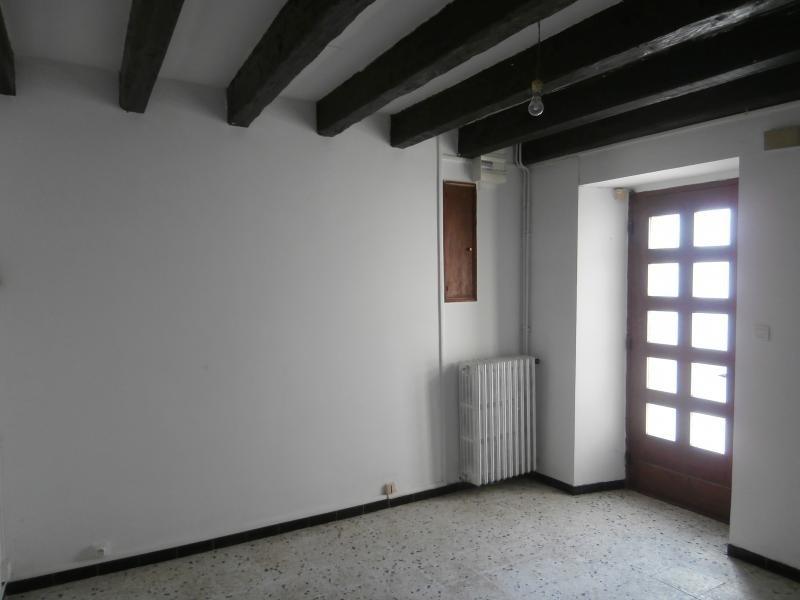 Sale house / villa Albine 65000€ - Picture 1