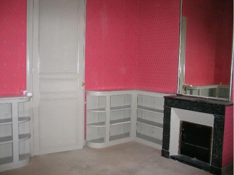 Alquiler  apartamento Agen 1290€cc - Fotografía 8