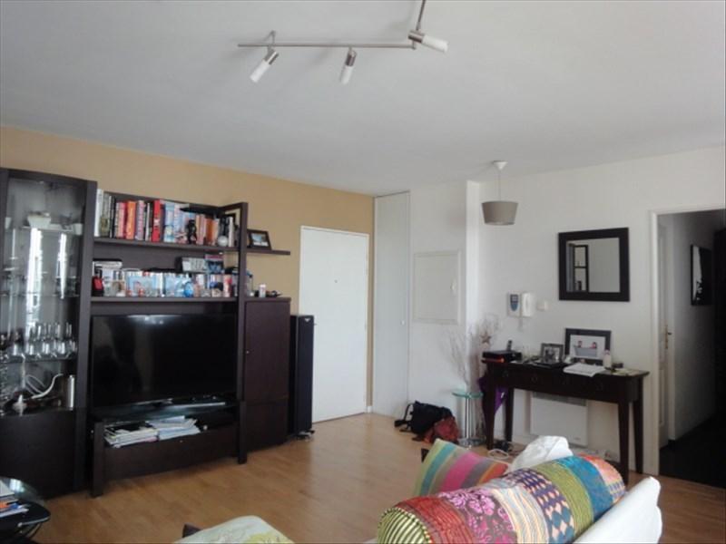 Sale apartment Les lilas 470000€ - Picture 8