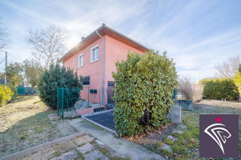 Vente appartement Saint priest 299000€ - Photo 1