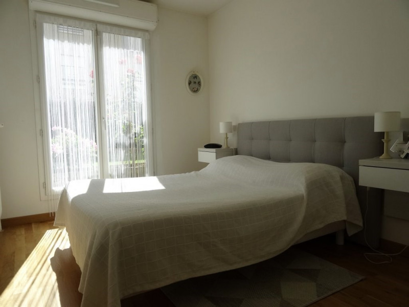Vente appartement Trappes 199500€ - Photo 5