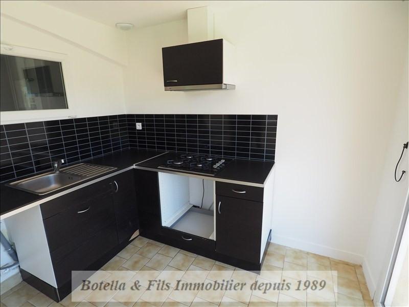 Vente maison / villa St paulet de caisson 255000€ - Photo 7