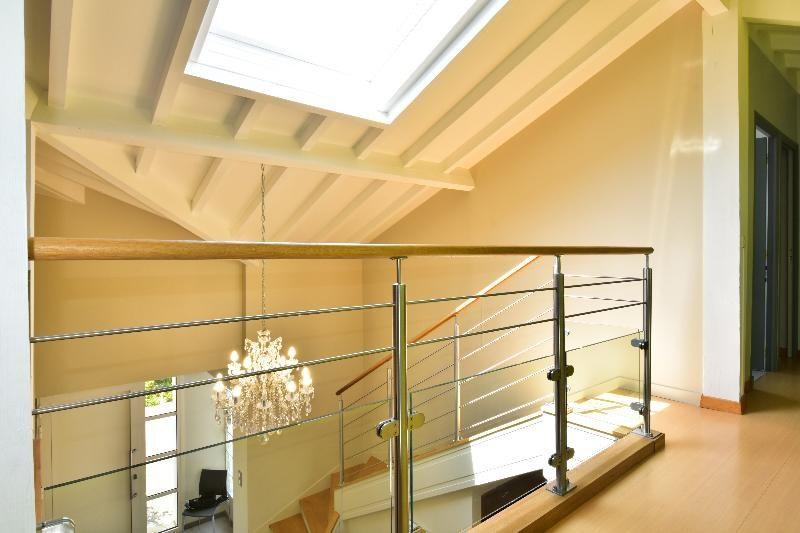 Verkauf von luxusobjekt haus Castanet tolosan 715000€ - Fotografie 5