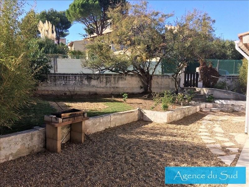Vente de prestige maison / villa Cassis 680000€ - Photo 2
