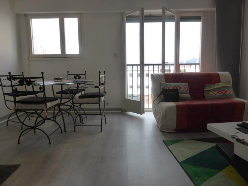 Vente appartement Marseille 1er 101000€ - Photo 6