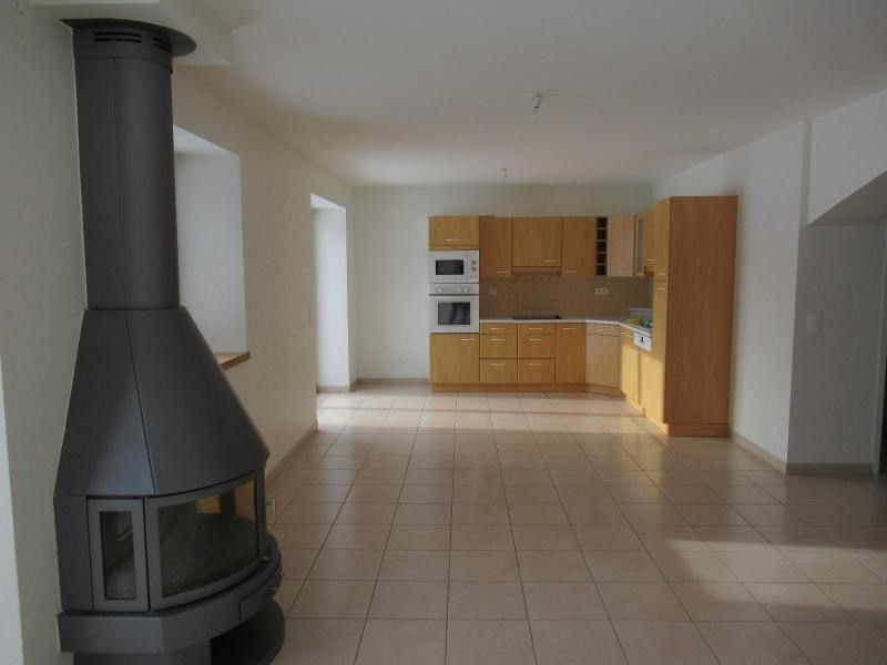Location appartement Reignier-esery 1370€ CC - Photo 4