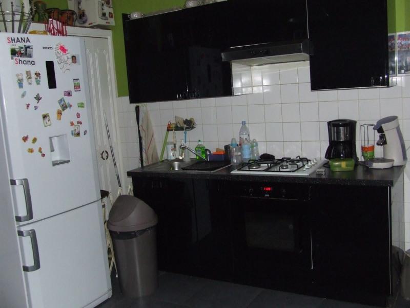 Vente maison / villa Saint etienne du rouvray 115000€ - Photo 12