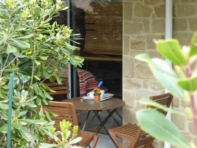 Vente appartement Carnac 173000€ - Photo 3