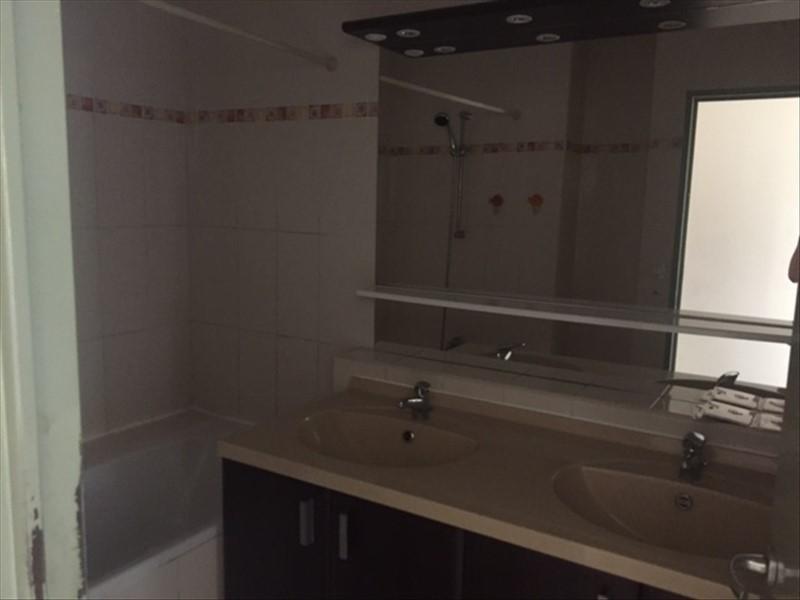 Sale apartment La possession 170000€ - Picture 3
