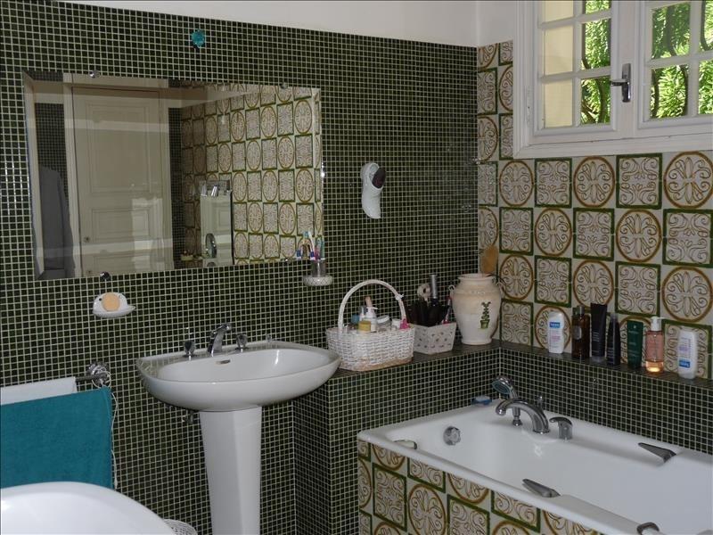 Deluxe sale house / villa Agen 488000€ - Picture 5