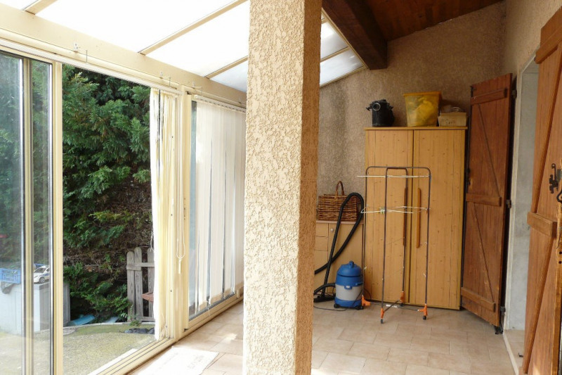Vente maison / villa Trebes 179 000€ - Photo 8