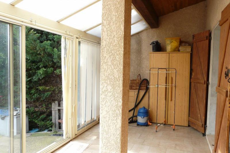 Venta  casa Trebes 179000€ - Fotografía 8