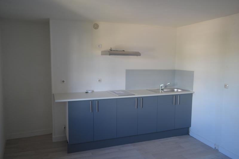 Produit d'investissement immeuble Saintes 273000€ - Photo 2