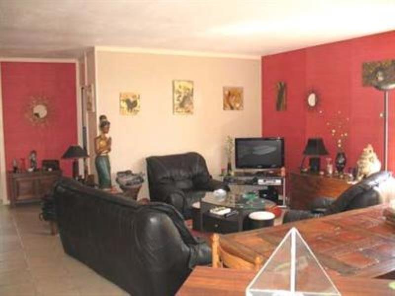 Sale apartment Charvieu chavagneux 182500€ - Picture 2