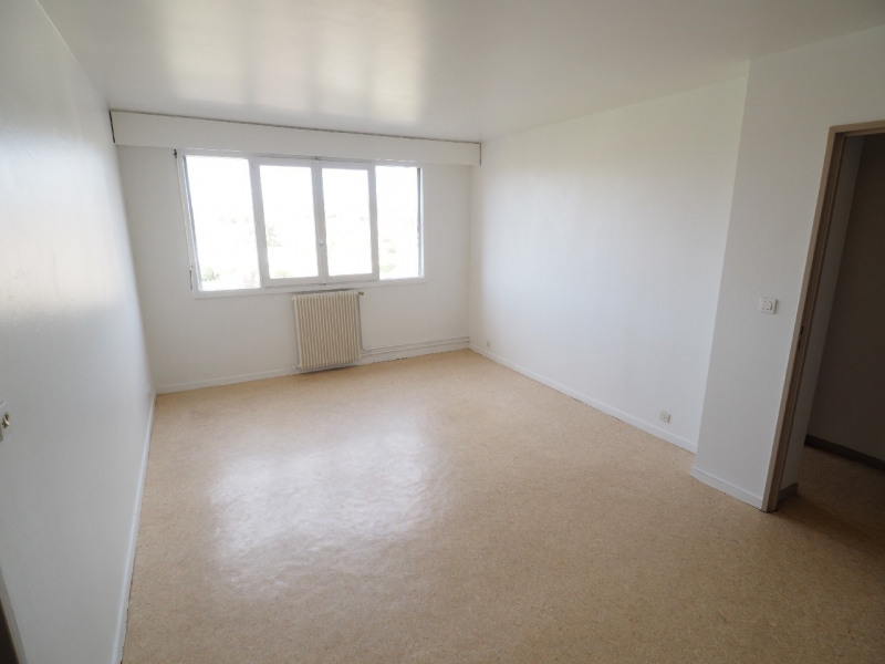 Location appartement Melun 540€ CC - Photo 3