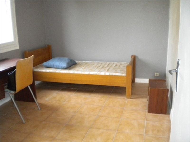 Location appartement Saint martin d'heres 290€ CC - Photo 4