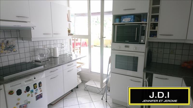 Sale apartment Epinay sur seine 235000€ - Picture 6