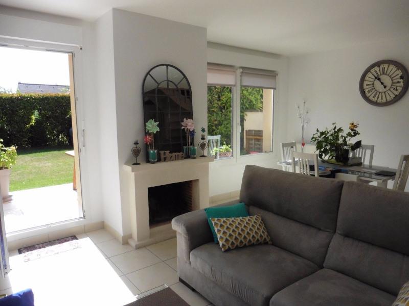 Vente maison / villa Villennes-sur-seine 415000€ - Photo 3