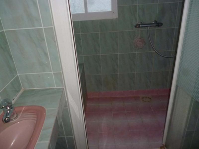 Sale house / villa Vaux-sur-mer 194000€ - Picture 15