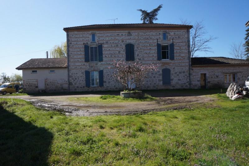 Sale house / villa Agen 299900€ - Picture 2