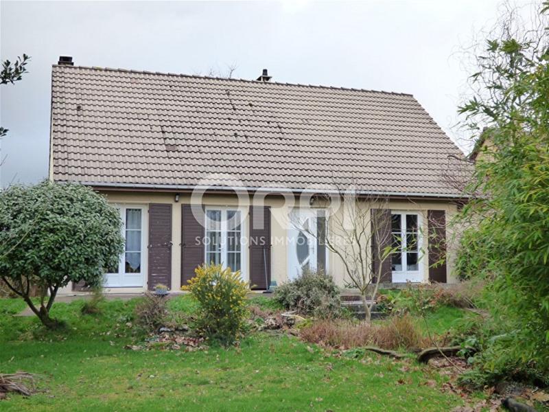 Maison Les Andelys 5 pièce (s) 90 m² - 1h10 de Paris
