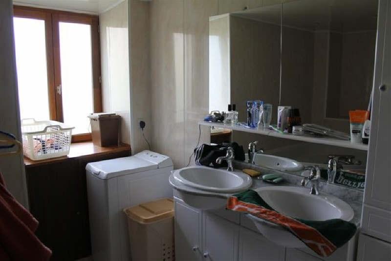 Vente maison / villa Montsauche les settons 90000€ - Photo 8