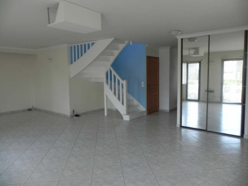 Sale apartment Perros guirec 530 450€ - Picture 6
