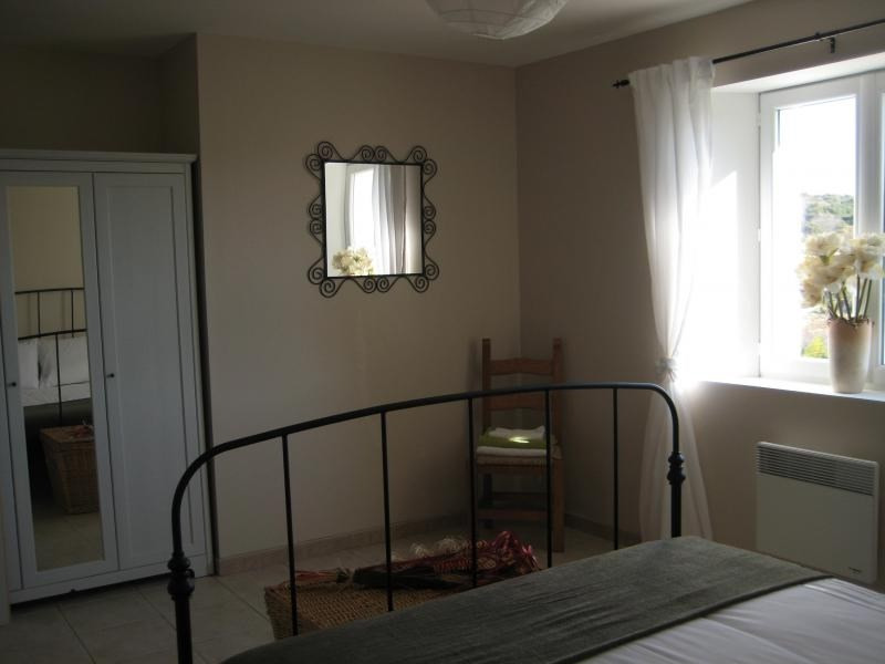 Vendita casa Barjac 259900€ - Fotografia 11