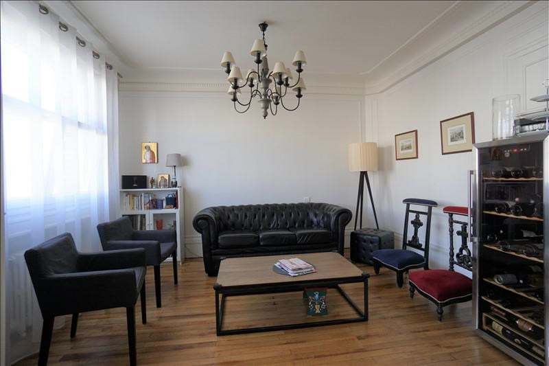 Sale apartment Bois colombes 390 000€ - Picture 3