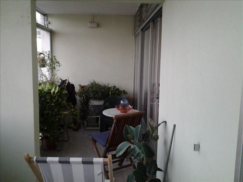 Venta  apartamento Les abymes 97000€ - Fotografía 2