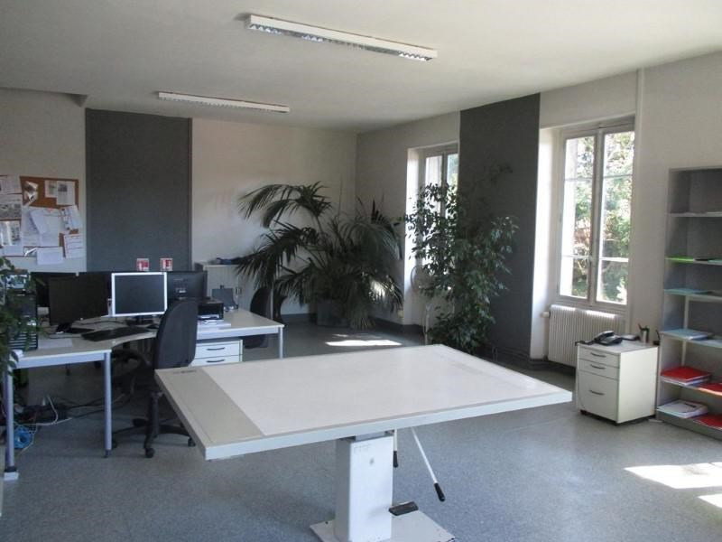 Vente local commercial Pouilly-sous-charlieu 120000€ - Photo 5