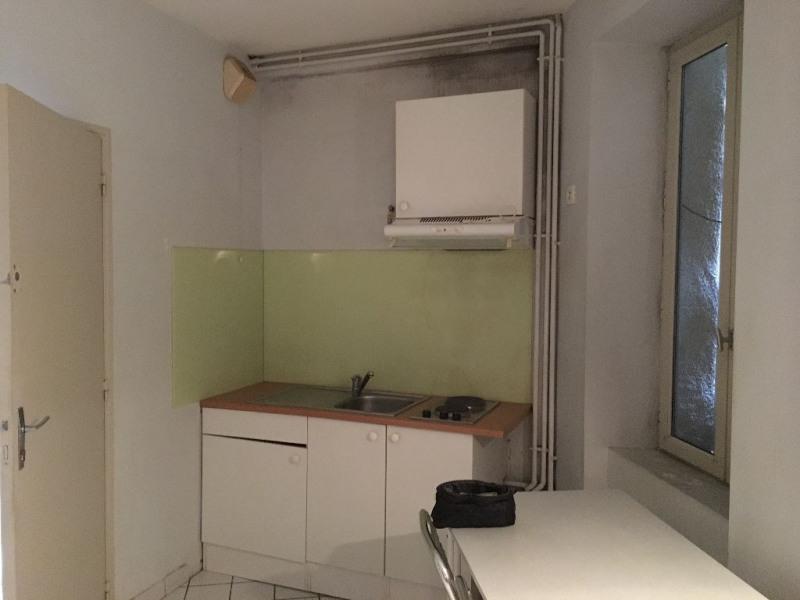 Produit d'investissement immeuble Agen 175750€ - Photo 12
